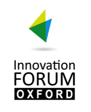 Innovation_Forum_Oxford